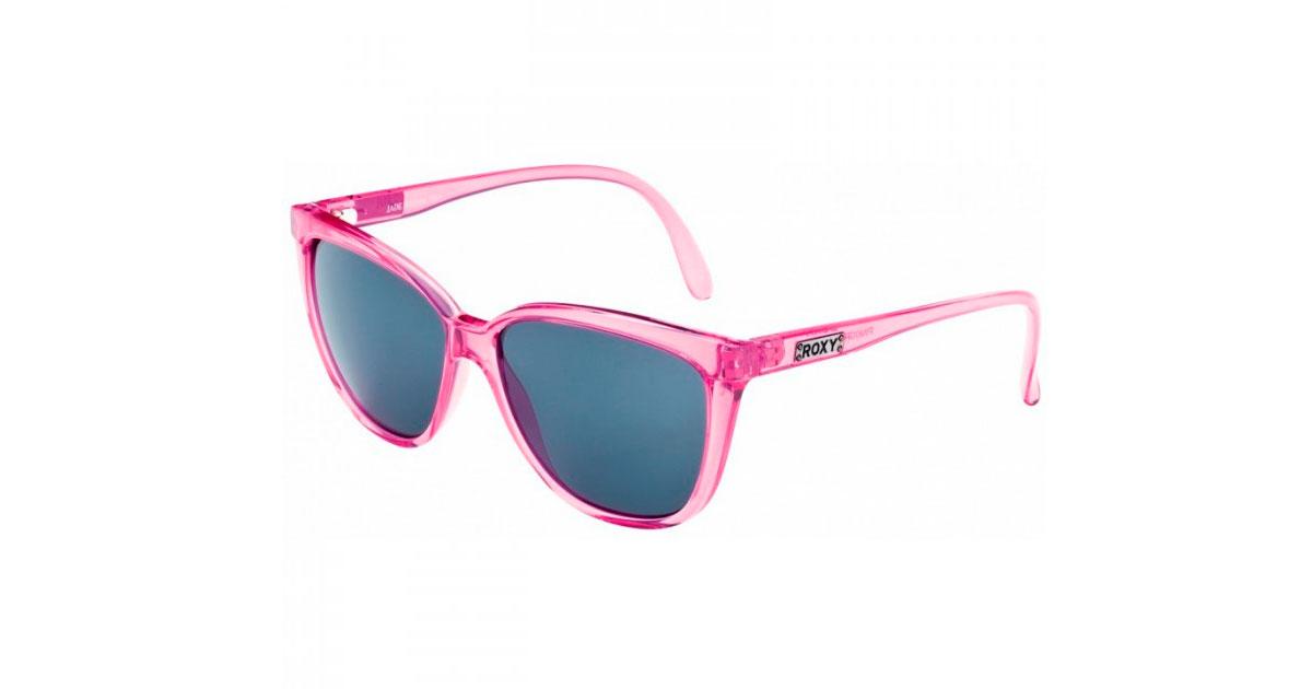 Gafas de sol Roxy