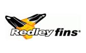 REDLEY FINS