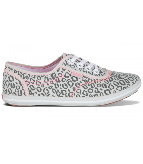 ZAPATILLAS ROXY CONNECT