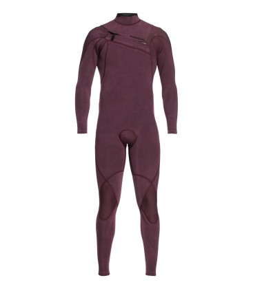 TRAJE DE SURF QUIKSILVER 3/2mm Highline Limited MQM0